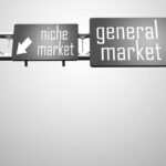 finding-your-niche-target