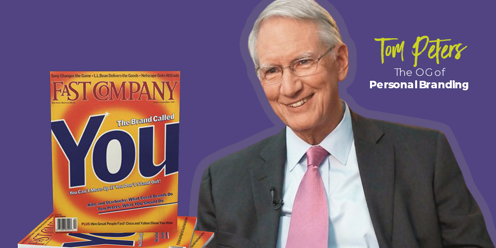 tom-peters-creating-a-brand-for-yourself-brand-called-you